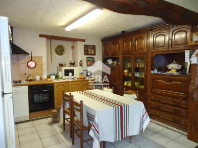 Maison à Saint Eienne d
