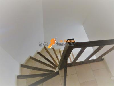 Location T3, meublé, commune Riez Triplex