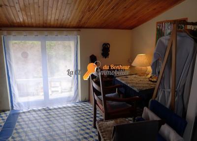 Riez - Maisson de village 55 m² avec une cave de 15 m²