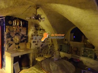A Vendre Magnifique demeure du XI La Verdière