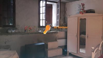 Roumoules maison de village T5 140 m² avec terrasse